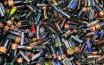 Советы по использованию батареек