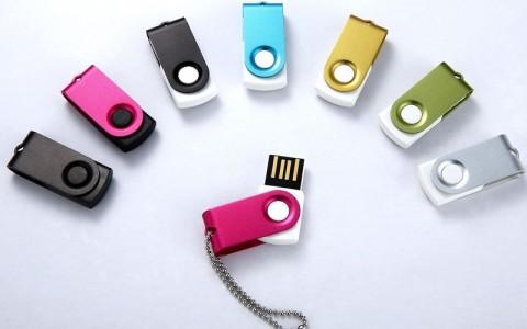 USB-накопители — для чего они нужны?!
