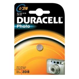 Duracell DL1/3N 3V BL1 (1/10/100)