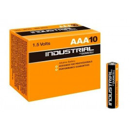Duracell LR03 Industrial