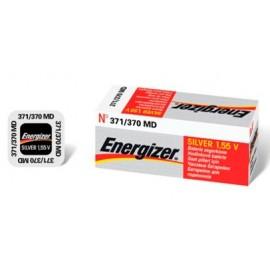 Energizer 371/370 (SR920W) (1/10/100)