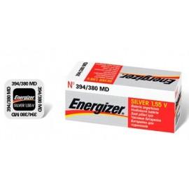 Energizer 394/380 (SR936SW) (1/10/100)