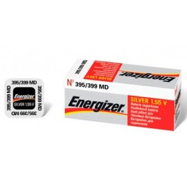 Energizer 395/399 (SR927SW)