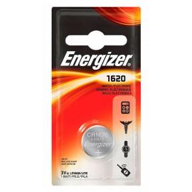Energizer CR1620 BL1