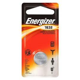Energizer CR1632 BL1
