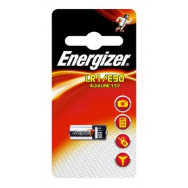 Energizer LR1/E90 (N) 1.5V BL1