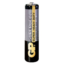 GP R03 Power Plus (40/200/1000)