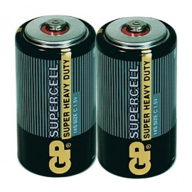 GP R14 Power Plus (24/480)