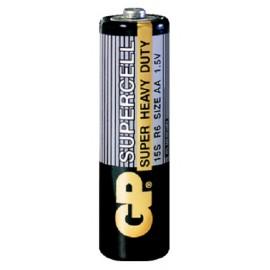 GP R6 Power Plus (40/200/1000)