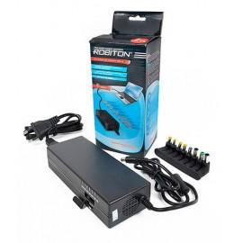 Robiton NB120W 6000mA