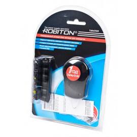 Robiton Tablet2000 2000mA