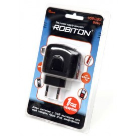 Robiton USB1000/Basic 1000mA