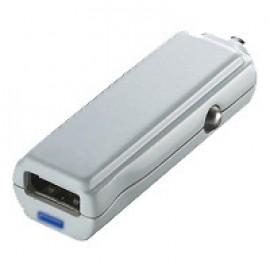 Robiton USB2100/AUTO 2100mA