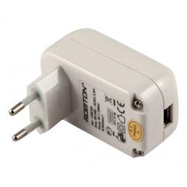 Robiton USB2100 2100mA