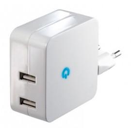Robiton USB2100/TWIN 2100mA