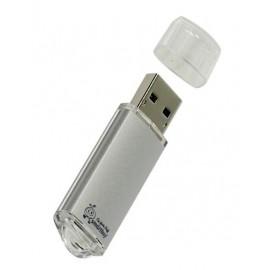 USB 2.0 32GB Smart Buy V-Cut Silver