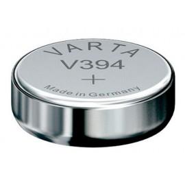 Varta V394 (SR936SW) (1/10/100)