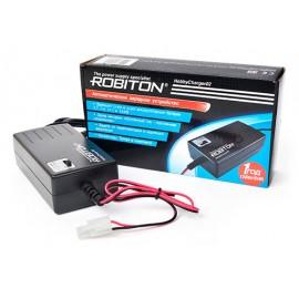 Зар. устройство Robiton HobbyCharger02