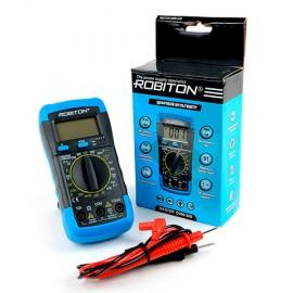 Мультиметр Robiton MASTER DMM-500