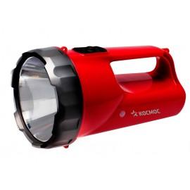Фонарь Космос Accu9191 прожектор