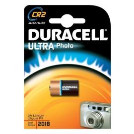 Duracell CR2 3V BL1 (1/10/50)
