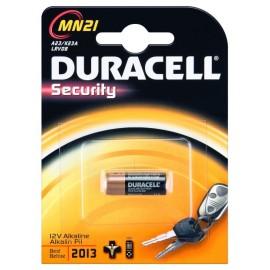 Duracell MN21 12V BL1