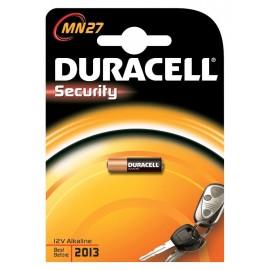 Duracell MN27 12V BL1