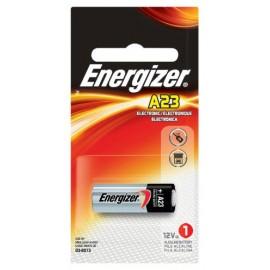 Energizer A23 12V BL1