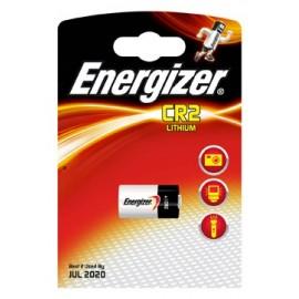 Energizer CR2 3V BL1