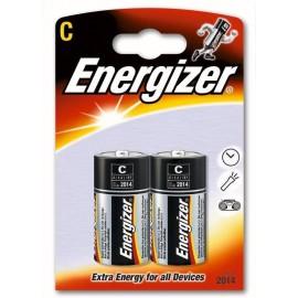 Energizer LR14 BL2