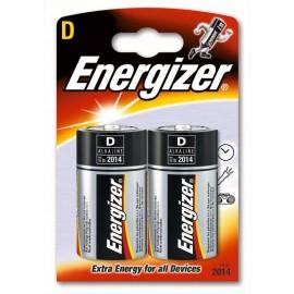 Energizer LR20 BL2