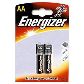 Energizer LR6 BL2