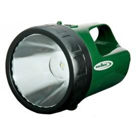 Фонарь Космос Accu368-LED