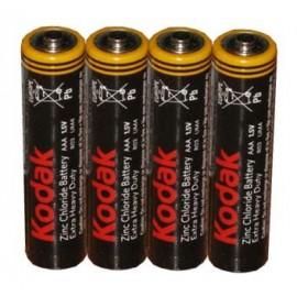 Kodak R03 (40/200)