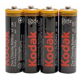 Kodak R6 (24/576)