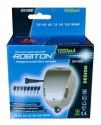 Robiton DN1000 1000mA