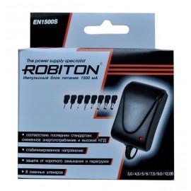 Robiton EN1500S 1500mA