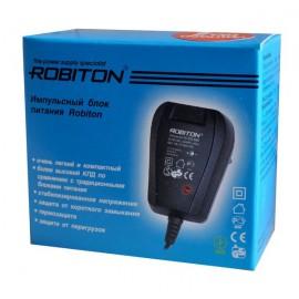 Robiton IB6-500S 500mA