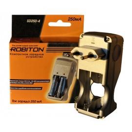 Зар. устройство Robiton SD250-4