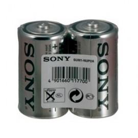 Sony R20