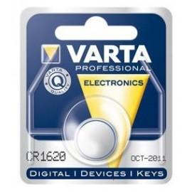 Varta CR1620 BL1 (6620)