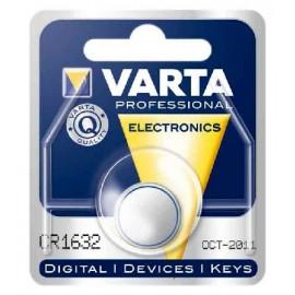 Varta CR1632 BL1 (6632)