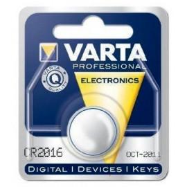 Varta CR2016 BL1 (6016)