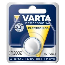 Varta CR2032 BL1 (6032)
