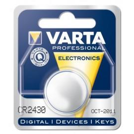 Varta CR2430 BL1 (6430)