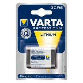 Varta 2CR5 6V BL1 (1/10)