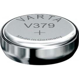 Varta V379 (SR521SW) (1/10/100)