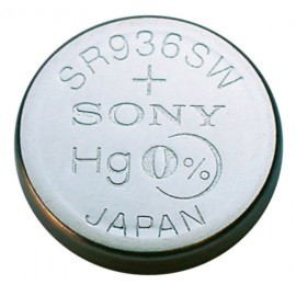 Sony 394 (SR936SW)