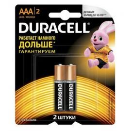 Duracell LR03 BL2