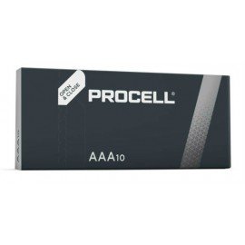 Duracell LR03 Procell (10/100)